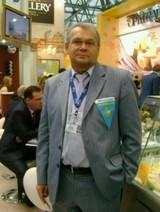 Владимир Холин