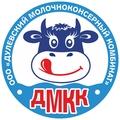 ООО «Дулевский МКК»