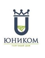 Юником Казань