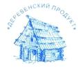 ООО Деревенскийпродукт