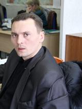 Aнтон Любота