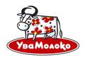 Ува-Молоко Торговый дом, г. Ижевск