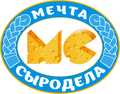 ООО Пластар