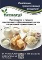 ООО Семаргл
