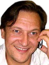 Сергей Николаевич Абубякеров