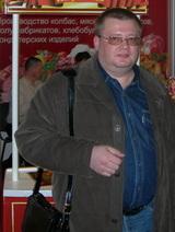 Константин Смирнов