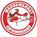 ООО Молкобинат Коченевский