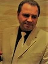 Сергей Соцков