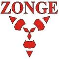 ООО SHANDONG Zonge Китай-Германия